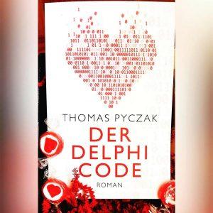 Der Delphi Code handelt von einer App, die bestimmt, wen du liebst