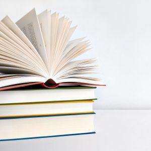 Der Lovelybooks Leserpreis 2020, alle Buchfreunde sind aufgerufen für ihre Favoriten abzustimmen